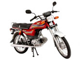 ZXMCO ZX 70CC Price