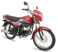 New Bikes Prices, Pictures and Specs For Sale in Pakistan
