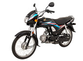 Honda CD Dream 2015 Price