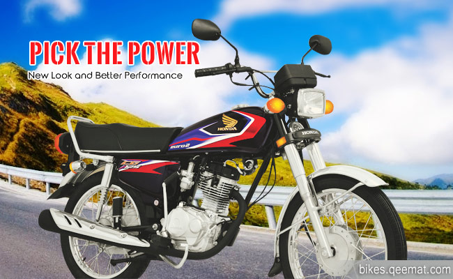 2018 honda 125 price.  price hover effect  in 2018 honda 125 price o