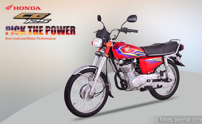 2018 honda 125 price.  price hover effect honda cg 125  on 2018 honda price