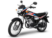 Honda CG Dream 2015 Price