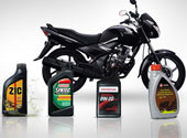 Best Mobil Oil For Motorcycles