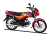 Honda CD70 Dream 2020