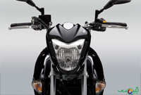 Suzuki Inazuma Price in Pakistan - Heavy Bikes by Suzuki