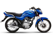 DYL YD-125 Sports Price