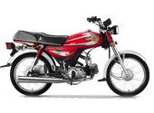 DYL Mini 100 2013 Price